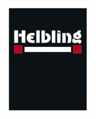 Edition Helbling