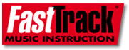 Fast Track Music Instruction